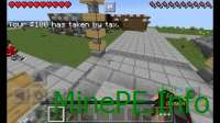 Сервер Plugin Craft 0.14.0 / 0.14.1 / 0.14.2 / 0.14.3 с Bed Wars