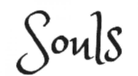 Мод Souls на Майнкрафт 1.10 на мобов