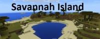 Сид Savannah Island 1.0.6, 1.0.4, 1.0.0