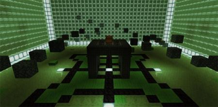 Карта Lucky Block Challenge (PvP) 1.0.6, 1.0.4, 1.0.0