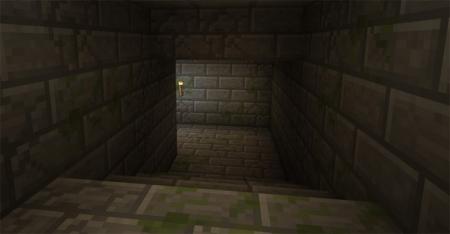 Сид на две деревни и два храма 1.0.8, 1.0.7, 1.0.6, 1.0.0