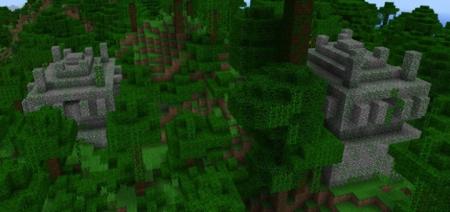 Сид Два храма в джунглях 1.1.0, 1.1.0.9