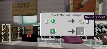 Карта Lucky Block Challenge (PvP) 1.1.0, 1.0.9, 1.0.8, 1.0.7