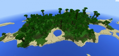 Сид на выживание «Остров Джунглей» 1.1.0, 1.0.9, 1.0.8, 1.0.7