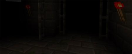Карта SG Dreaming Part 1 (Horror) [Приключение]  1.1.5, 1.2.0