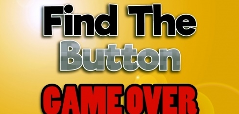 Карта Find The Button - Game Over 1.12