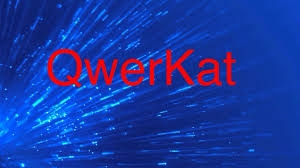 Сервер QwerKat 1.2.0, 1.2.3