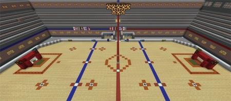 Карта Floorball 1.2.0, 1.2.3