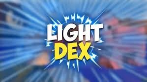 Сервер LightDex 1.2.0, 1.2.5