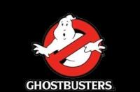 Карта Ghostbusters 1.12