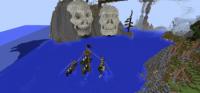 Карта Halloween Adventure 1.12
