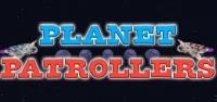 Карта SG Planet Patrollers 1.2.0, 1.2.13
