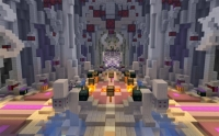 Карта MagicCraft Factions 2 1.2.0, 1.2.13