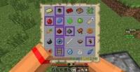 Карта Survival Bingo 1.2.0, 1.2.13