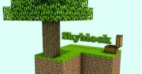 Карта SkyBlock 1.2.0, 1.2.13