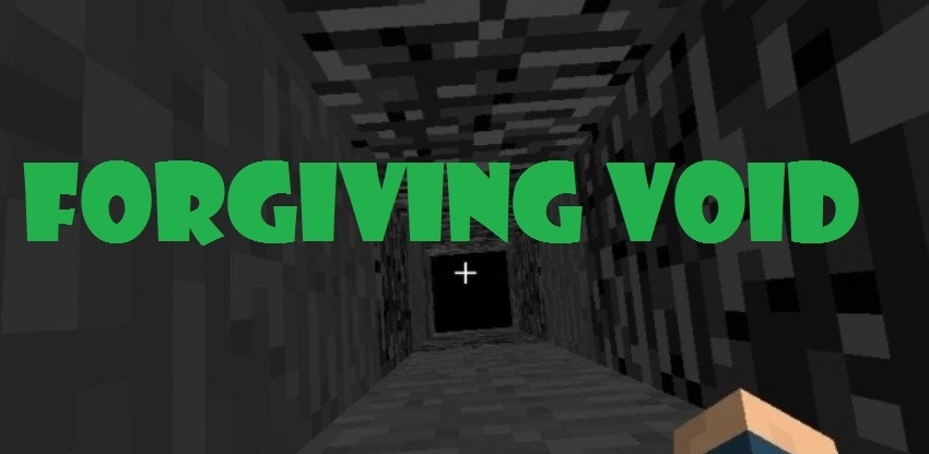 Мод Forgiving Void 1.12